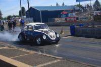 Woodburn Bug Run 2016