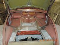 1946 Split 1-063289