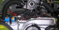 1800 engine pic