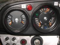 2 way gauges