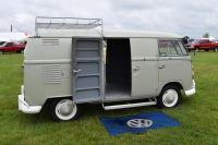 VW Funfest - 2016