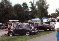Litchfield Bug Inn