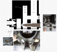 30 PICT-2 idle circuit