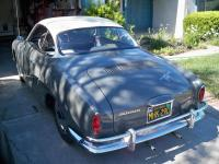 64 coupe