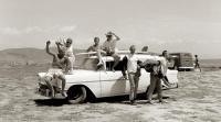 Baja 1963