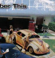October 2003 VWTrends Remember This?