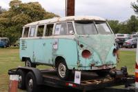 1963 15-Window for sale at El Prado for $16,500