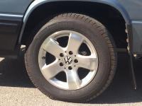 """Vanagon 15"""" wheels"""