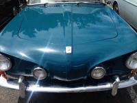 1962 Type 34