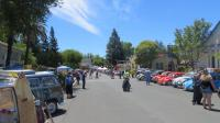 "Lakeport, CA ""Camp & Shine"" Show snapshots- Sat. June 18th, 2016"