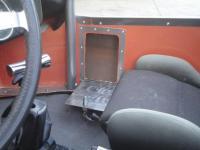 Pod box