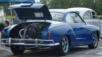 Turbo Ghia