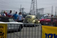 More Drag Day pictures from Garza Racing...