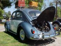 Lemoore Aircoolers 60 VW