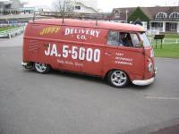jiffy bus