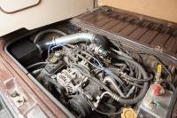 Rocky Mountain Westy Subaru Airbox