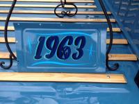 63 DC