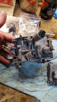 30pict 3 carburator