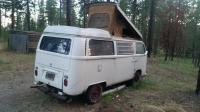 My 68 Campmobile
