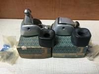 Type-2 Parts
