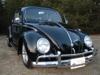 black '59