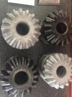 dii side gears