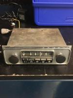 Blaupunkt AM Radio