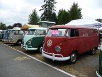 vintage meet 2016