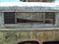 camper window