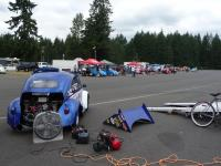 pnw vw nationals 2016
