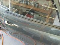 1959 coupe window scraper