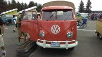 VW. NATIONAL WA.7-17-2016