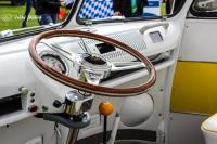 1966 Porsche Bus