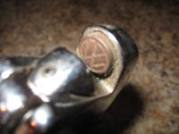 VW stamp tool