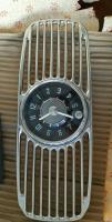 Perohaus VDO 8 days dash clock NOS in orig. Box