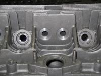 40 hp head 311 101 373