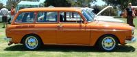 another view of mint squareback