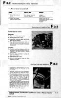 BN4 Flame Detector Switch Manual References