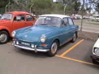 VW Nationals Sydney 2004