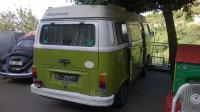 original paint westy 1979