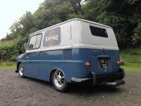 Fridolin 1968 Type 147