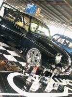 black type 3