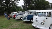 Volks Fair