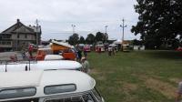Volks fair