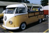 VW Nats Australia