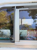 Adventurewagon top windows