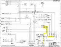 1997 EVC Wiring Diagram