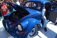 VW - Versuchswagen 1937