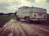 1965 dc rolling buckshot muders