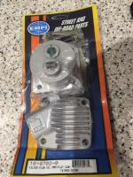 Empi oil pump